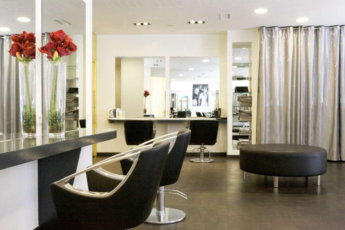 LAZORTHES | Salon de Coiffure & Beauté à Toulouse